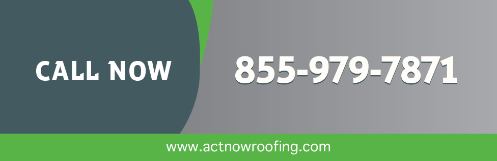 Attractive Professionally Offering Servicing For Roofing In Eau Claire, WI Is Quite A  Demanding Process Which Requires An Especially High Degree Of Durability,  ...
